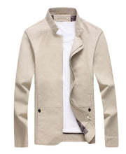 Load image into Gallery viewer, Fashion Trend Men's Jacket