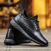 Load image into Gallery viewer, Men's Casual Sports Shoes