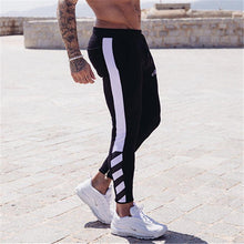 Load image into Gallery viewer, Fashion Outdoor Leisure Sports Pants