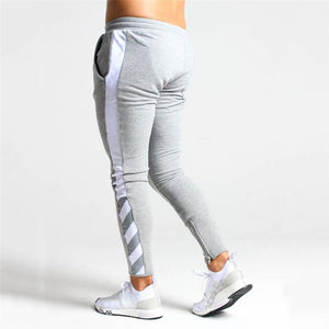 Fashion Outdoor Leisure Sports Pants