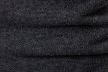 Load image into Gallery viewer, Basic Corduroy Stitching Sweater