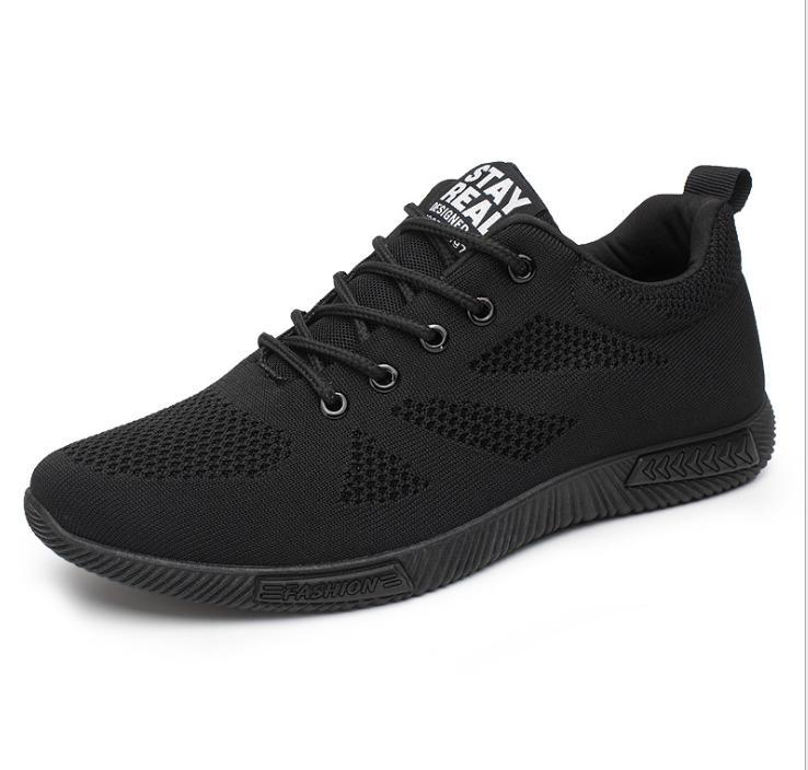 Summer Casual Sports Shoes