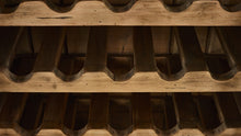 Load image into Gallery viewer, Sonoma Wine Cabinet
