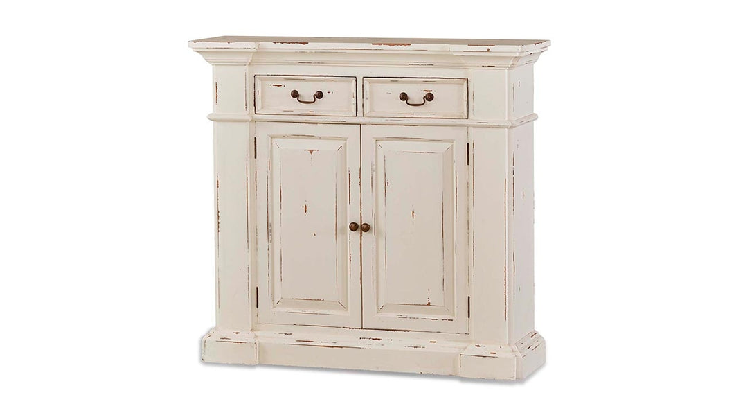 Presidential Sideboard Small