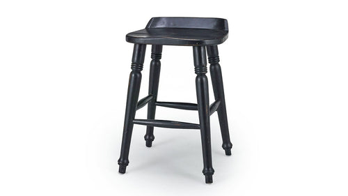 Tractor Counter Stool