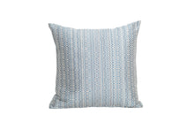 "Load image into Gallery viewer, 20"" Throw Pillow"