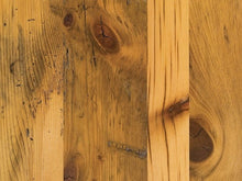 Load image into Gallery viewer, Sample Pack - Eastern White Pine Flooring