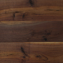 Load image into Gallery viewer, Reclaimed Walnut Flooring
