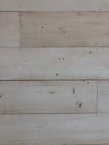 Wood Paneling - Contemporary Sandstone