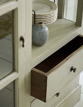 Load image into Gallery viewer, Aries Kitchen Single Door Cupboard