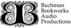 Buchman Bookworks Audio Productions