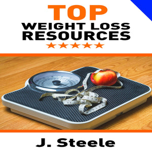 Top Weight Loss Resources