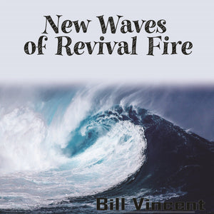 New Waves of Revival Fire