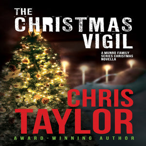 The Christmas Vigil