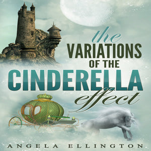 The Variations of the Cinderella Effect