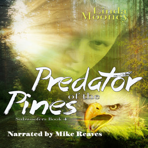 Predator of the Pines