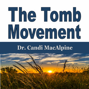 The Tomb Movement