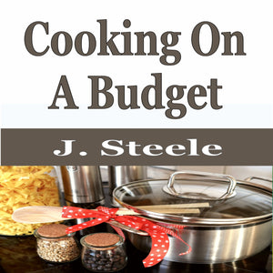 Cooking On A Budget