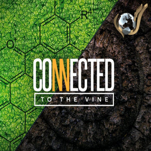 Connected To The Vine