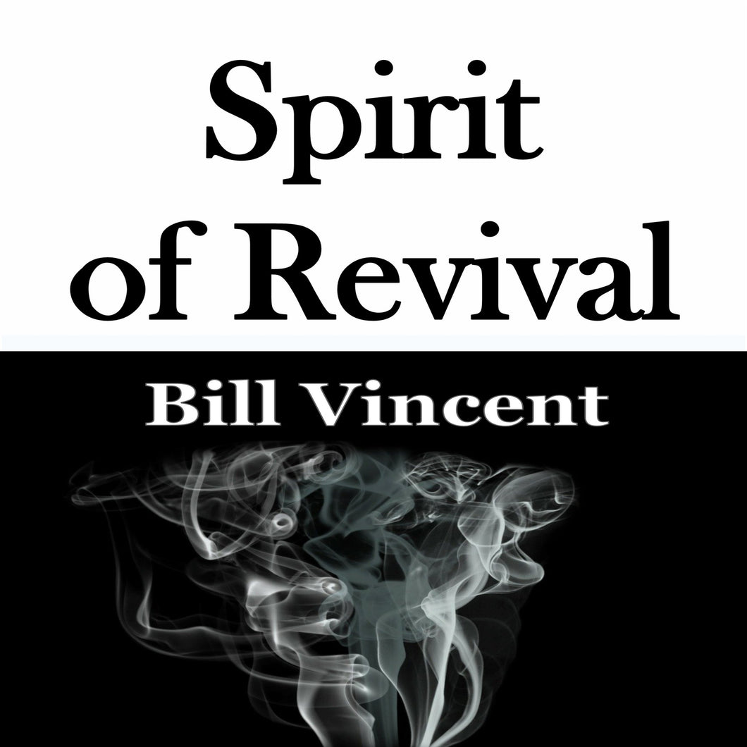 Spirit of Revival