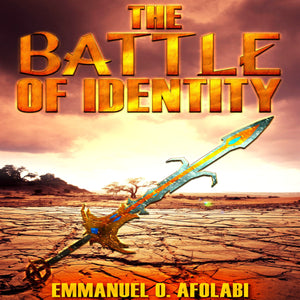 The Battle of Identity