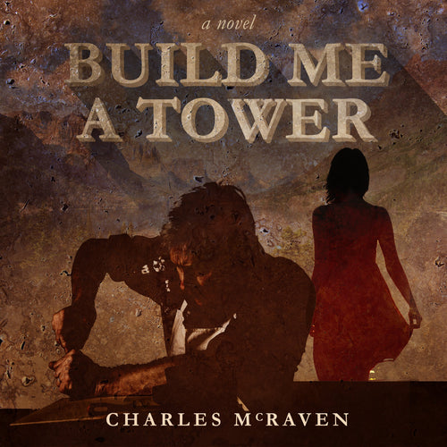 Build Me a Tower