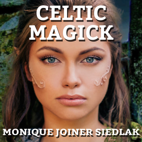 Celtic Magick