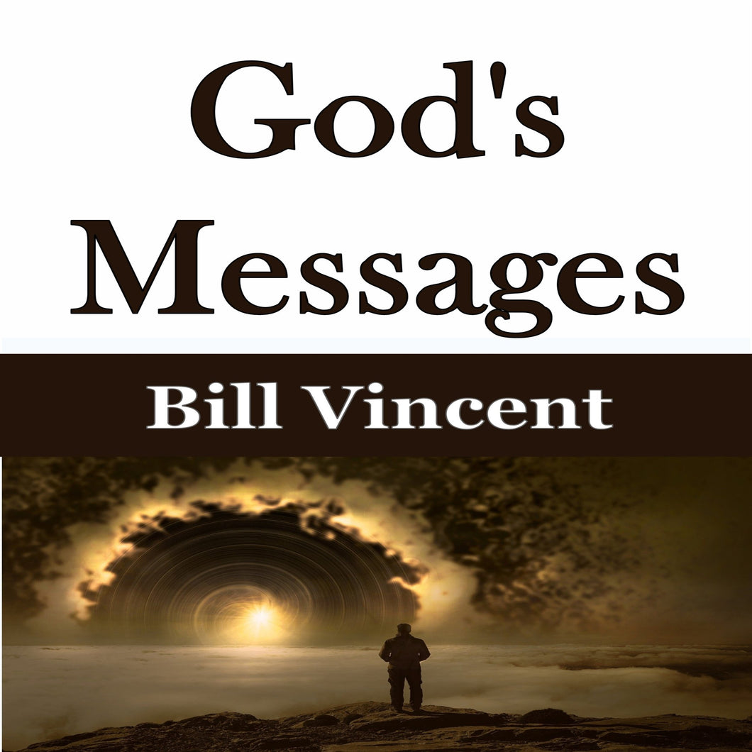 God's Messages