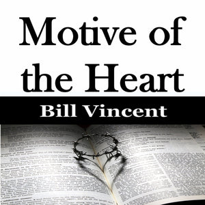 Motive of the Heart