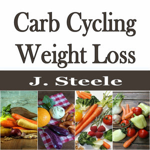 Carb Cycling Weight Loss