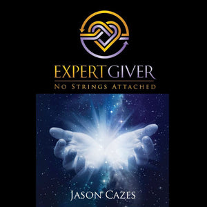 Expert Giver: No Strings Attached