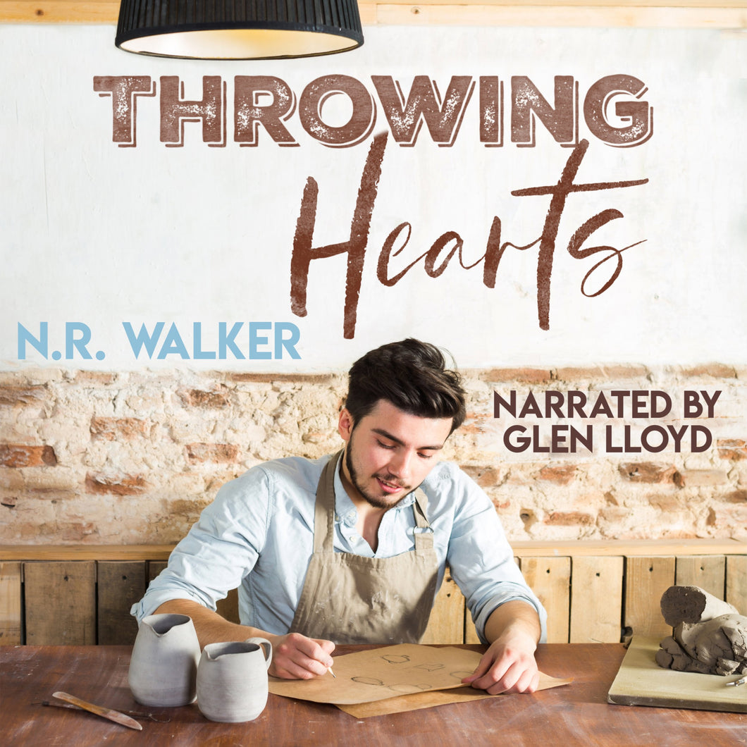 Throwing Hearts