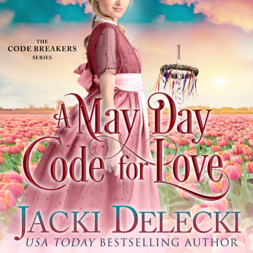 A May Day Code for Love