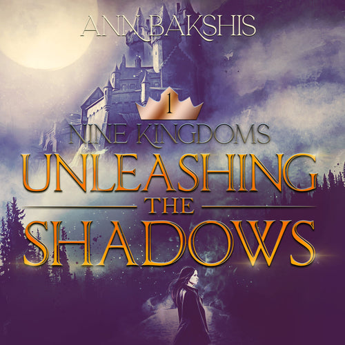 Unleashing the Shadows