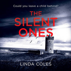 The Silent Ones: Could You Leave A Child Behind?