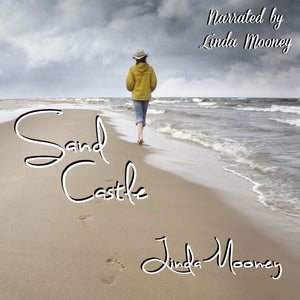 Sand Castle: A Sweet Contemporary Romance for the Christmas Holidays