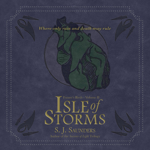 Isle of Storms