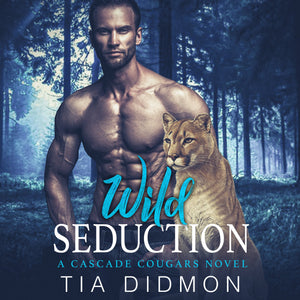 Wild Seduction: Steamy Shifter Romance
