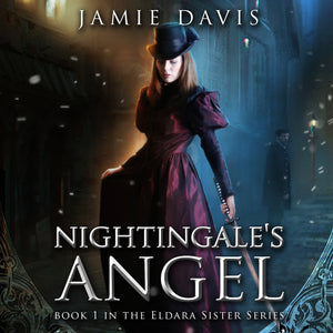 The Nightingale's Angel
