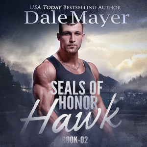 SEALs  of Honor: Hawk