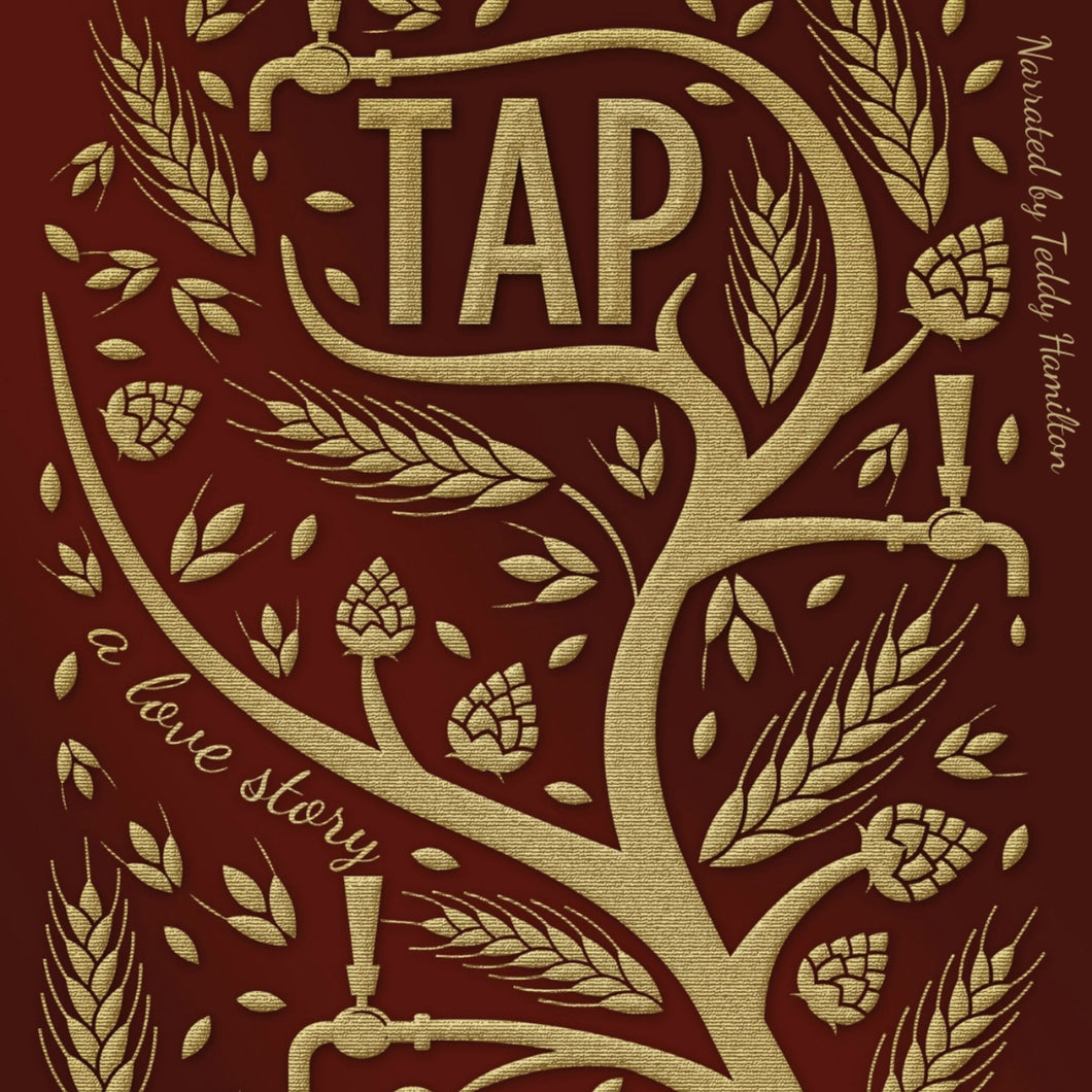 Tap: A Love Story