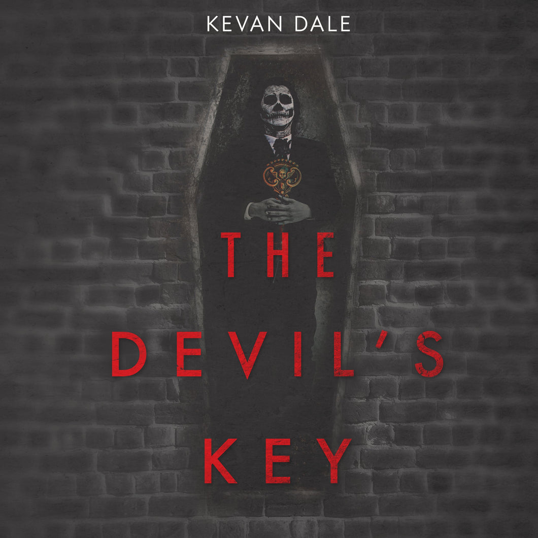 The Devil's Key