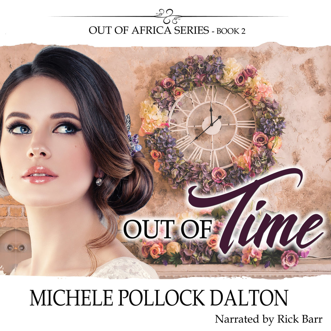Out of Time: When Forever Isn't Long Enough
