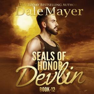 SEALs of Honor: Devlin