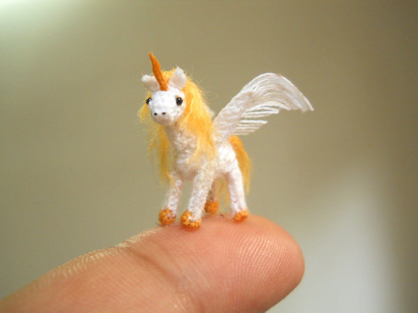 Unicorn Winged, Pegasus