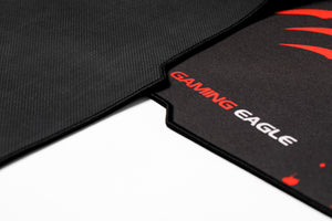 Gaming Mouse Pad Large Extended Mouse Mat Mousepad Gaming Eagle