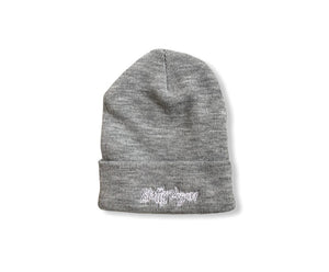 NEW! Slutty Beanie- 4 colors