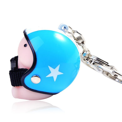 """Bright Blue and White Star"" Peter - Stress Ball, Squishy and Fidget Toy, Default Title, , Therapy with Peter, Niche Therapy with Peter"
