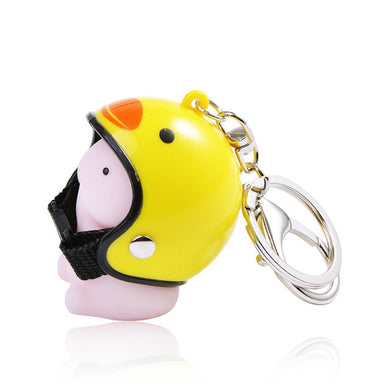 """Little Chick "" Peter - Stress Ball, Squishy and Fidget Toy, Default Title, , Therapy with Peter, Niche Therapy with Peter"