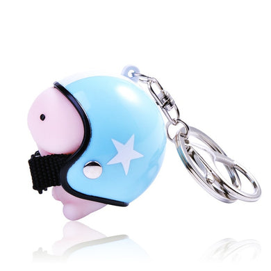 """Light Blue and Star"" Peter - Stress Ball, Squishy and Fidget Toy, Default Title, , Therapy with Peter, Niche Therapy with Peter"